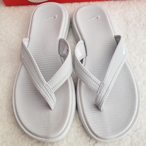 acb41fcd50c0b8 Nike Ultra Celso Thong sandal